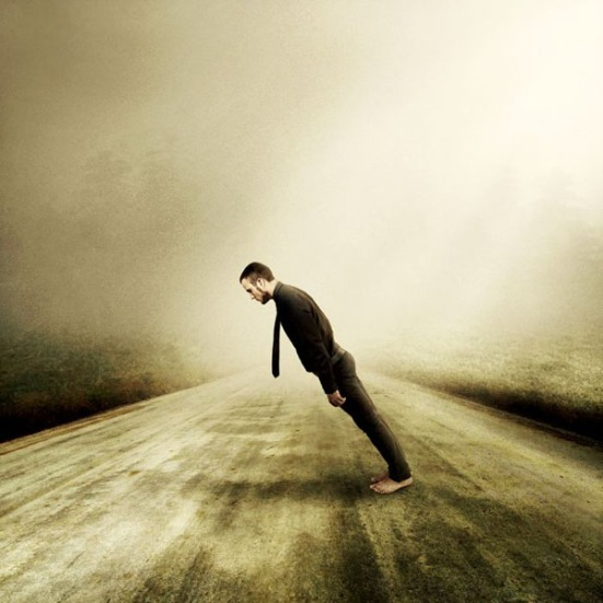 Tied-Together-Surreal-Photographic-Art-by-Martin-Stranka